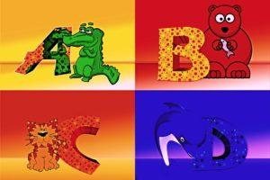 子供の語彙を無料で伸ばす方法